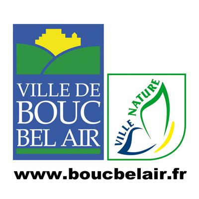 Boucbelair