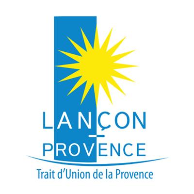 Lancon-provence